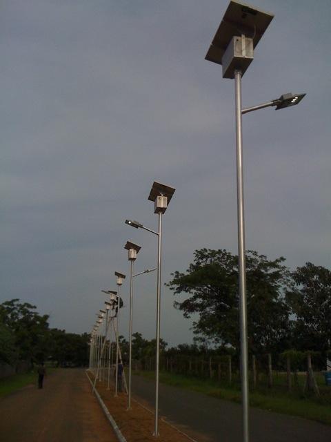 20110914-102305.jpg