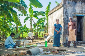 Family_Farming_Auroville_India_Dominik_Blase_3
