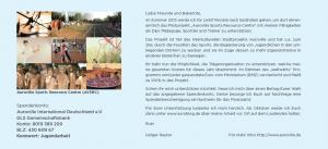 holger_back
