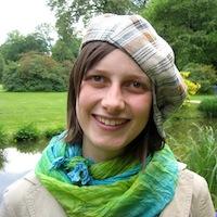 profilepicture2