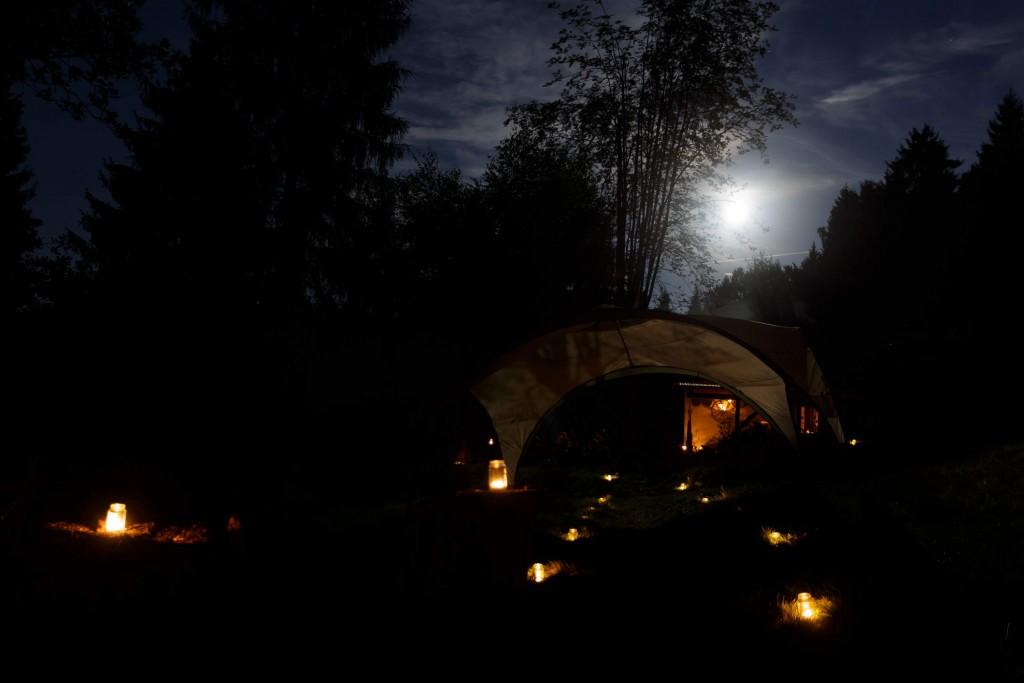Mondnacht4